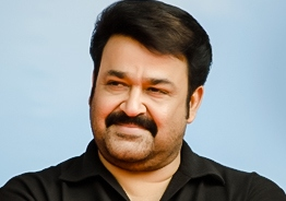 Mohanlal motivates sanitation workers and praises for corona services!