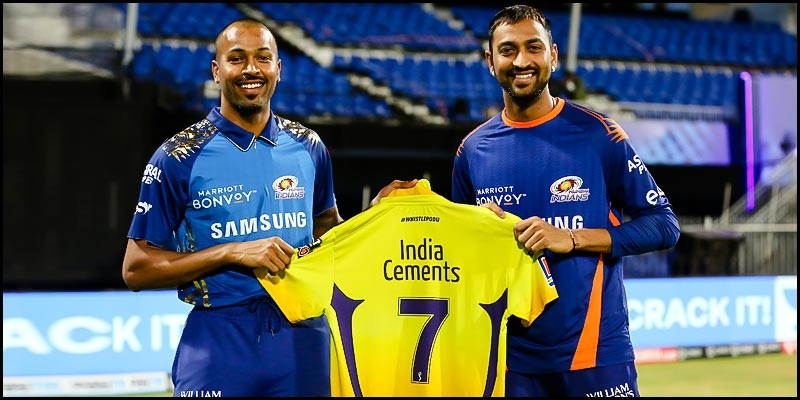 MS Dhoni to retire from IPL too? - Tamil News - IndiaGlitz.com