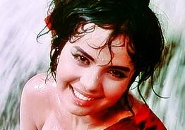 Actress Mumtaz death rumours clarified
