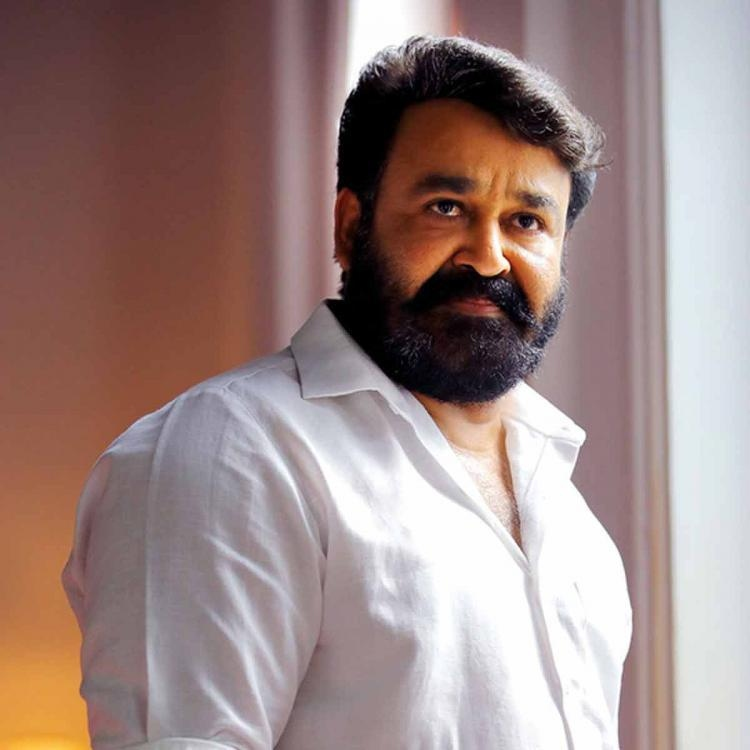 must watch movies of mohanlal 0