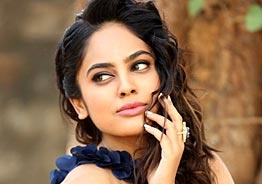 Nandita Swetha to play a challenging role!