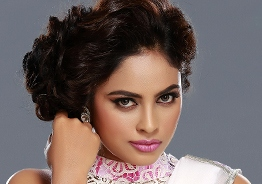 Nandita Swetha teams with Sibiraj!