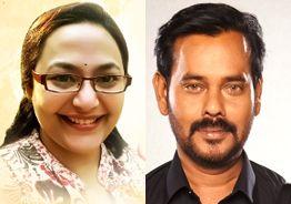 Natty Natraj's angry clarification regarding actress Anju death rumours