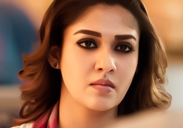 Nayanthara teams with special co-star again in Darbar!