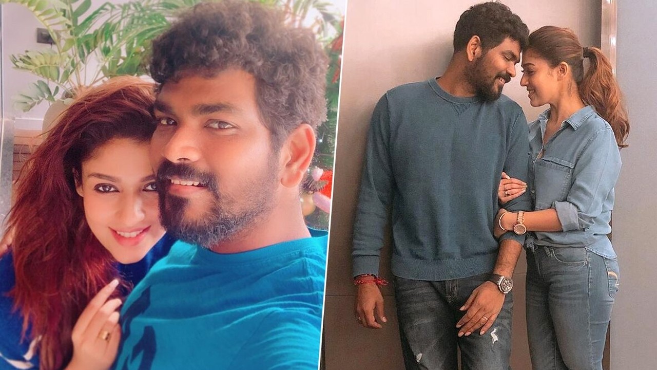 nayanthara and vignesh shivan combined net worth will leave you stunned