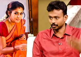 Cricket World Cup fame astrologer predicts Nayanthara's marriage
