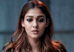 Intriguing trailer of Nayanthara's Netrikann out!