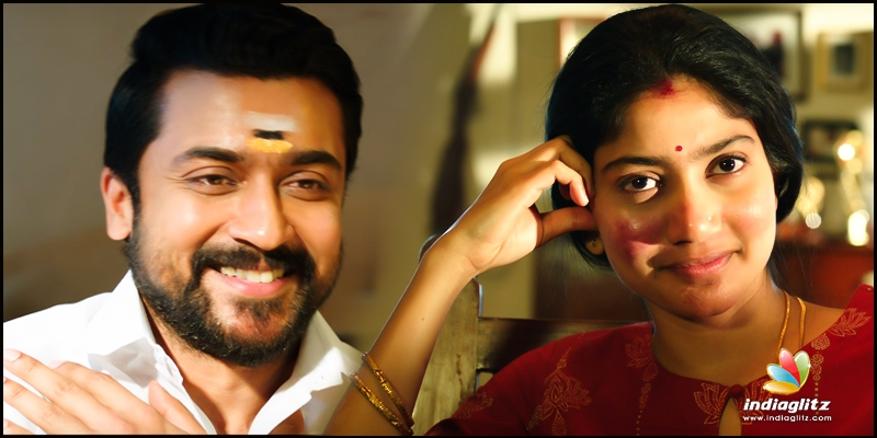 NGK teaser: Suriya to lead the masses in Selvaraghavan's next