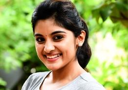 Breaking: Nivetha Thomas joins Superstar Rajnikanth's Darbar!