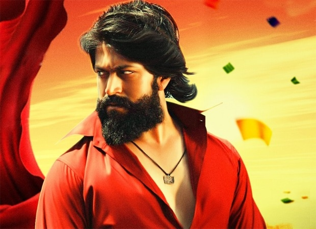 no way will kgf 2 release on ott says kgf superstar yash