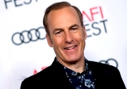 Breaking Bad actor Bob Odenkirk reveals he suffered a heart attack: Details