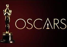This acclaimed Malayalam movie makes it to Oscar awards!