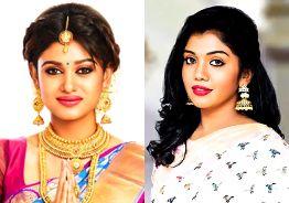 Riythvika follows Oviya's route after 'Bigg Boss 2' win