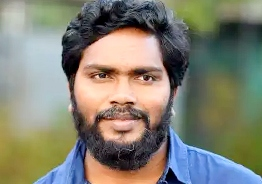 Pa Ranjith's next release announced!