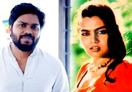 Pa Ranjith to explore unknown side of Silk Smitha in his next