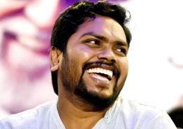 Official Announcement! Pa Ranjith's next directorial movie