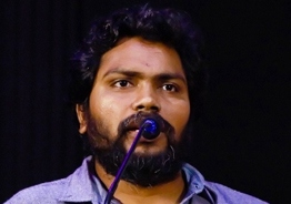 There's a limit to freedom of speech, court tells Pa Ranjith!