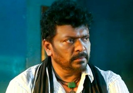 Parthiban expresses disappointment in spite of winning two National Awards
