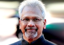 Mani Ratnam's 'Ponniyin Selvan' official cast and crew list is here