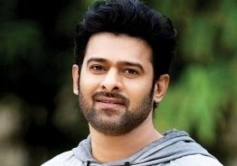 Prabhas joins hands with KGF team for pan Indian movie!