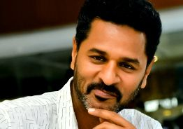 Prabhu Deva's superhit film gets a sequel!