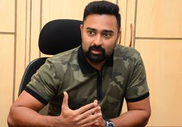 Prasanna thanks Kerala Muslim Jamath on Sabarimala issue