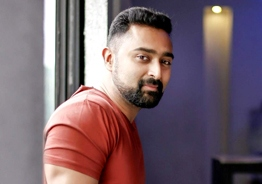 Prasanna joins hands with this director for interesting project!
