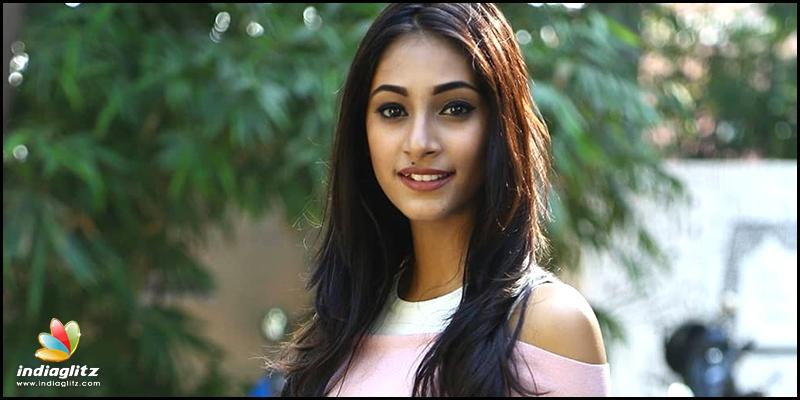 Prashanth's next with Miss India! - Tamil News - IndiaGlitz com