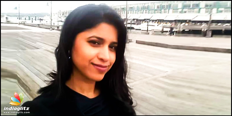 NSW Police Locate Body Of Missing Sydney Woman Preethi Reddy In Suitcase