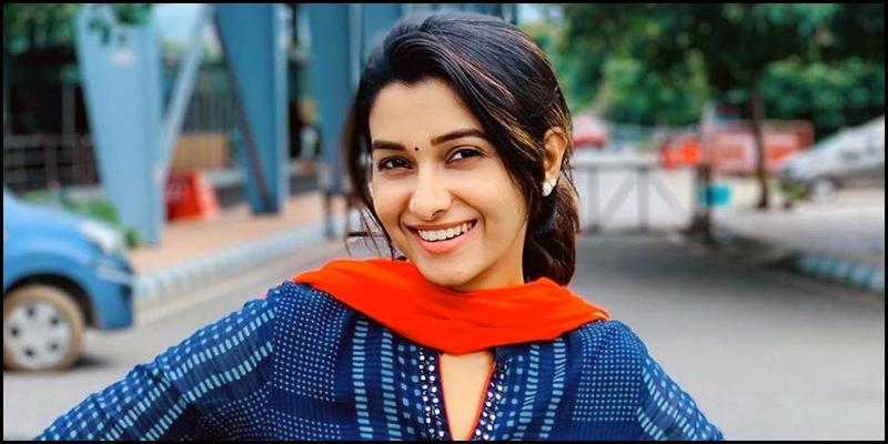 Priya Bhavani Shankar's role in next movie revealed! - Tamil News ...