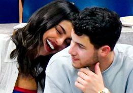 Wedding date fixed for Priyanka Chopra and Nick Jonas