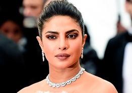 Priyanka Chopra gets a Hollywood movie!