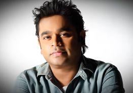 A.R. Rahman announces his contribution to Gaja Cyclone relief