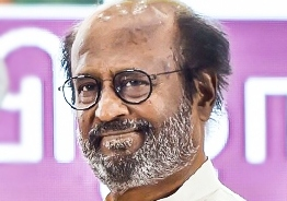Date set for Rajnikanth's television debut!