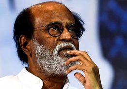 Rajini gives green signal to fans to move to other political parties