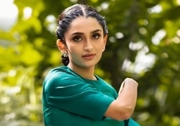 Superstar Rajinikanth's close friend's granddaughter debuts as heroine in Tamil