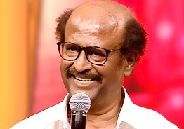 Rajinikanth's next movie after 'Darbar' firmed up