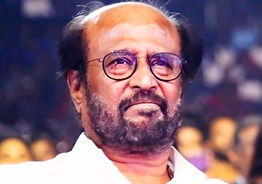 Periyar Issue - Court case against Rajinikanth withdrawn - details