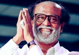 Superstar Rajinikanth to fly to the US in a private jet - Details