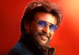 Bollywood actor returns to Tamil to play Rajnikanth's villain!