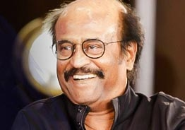 Rajini signs next movie after 'Annaathe'?