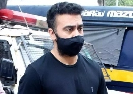 Raj Kundra earned millions illegally through selling porn videos: Police in official statement