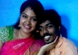 Rachitha Mahalakshmi's loving gesture to physically disabled fan wins hearts