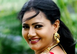 Actress suddenly withdraws sex abuse case against Tamil actor