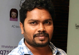 Exciting update on Pa.Ranjith's next!