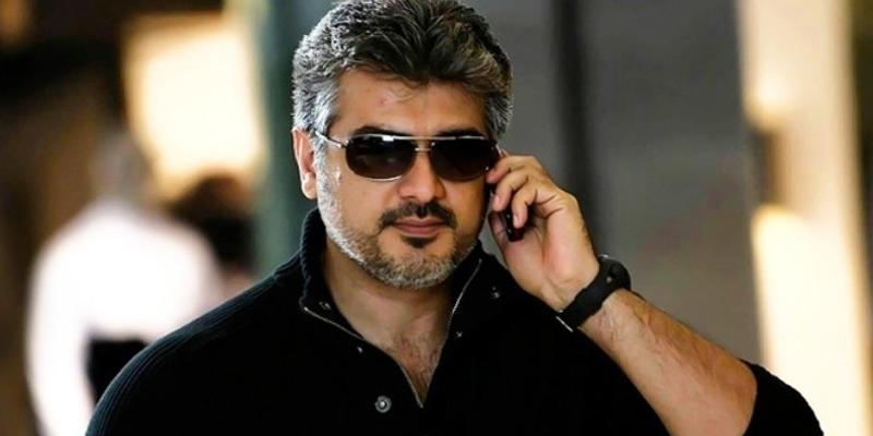 Bigg Boss 3 star in Thala Ajith's AK60! - Tamil News - IndiaGlitz com