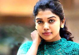 Shocking! Riythvika suffered sexual abuse as a child