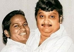 Ilayaraja's emotional speech at late singer SPB's first year memorial ceremony!