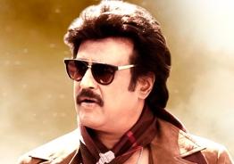 Superstar Rajnikanth movie producer hospitalized!