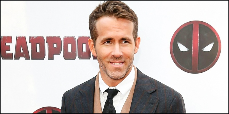 Ryan Reynolds Joins this Huge Netflix Movie